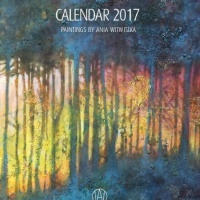 Muhammad Basim's Photo Calendar 2017