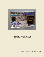 Solitary Silence