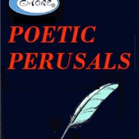 Poetic Perusals