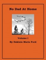 No Dad At Home   FinalEdited