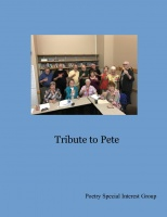 Tribute to Pete