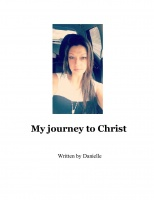 My journey to Christ