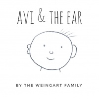 Avi and the Ear