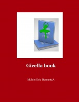 Gicella book