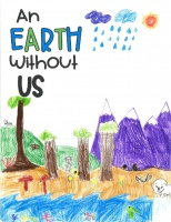 An Earth Without Us