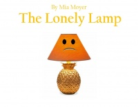 The Lonely Lamp