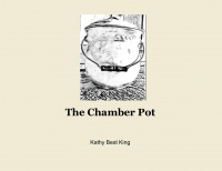 The Chamber Pot