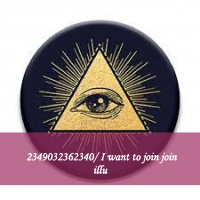 2349032362340/ I want to join join 666