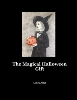 The Magical Halloween Gift