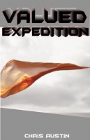 VALUED EXPEDITION