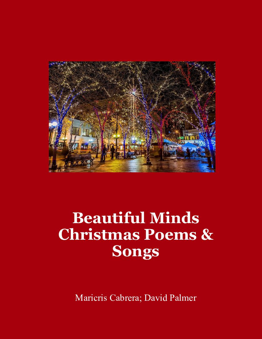 Poems About Communities 6