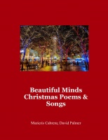 Beautiful Minds Christmas Poems & Songs