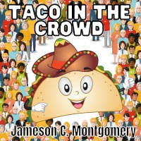 Taco In The Crowd
