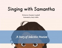 Singing With Samantha