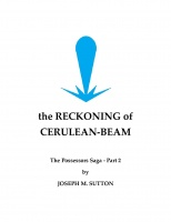 The Reckoning of Cerulean-Beam