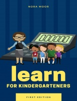Learn for Kindergarteners
