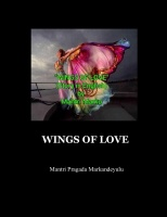 WINGS OF LOVE
