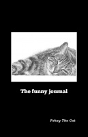 The funny journal
