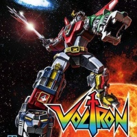 Awesome Voltron Stories!