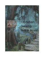 Ophidian Swamp