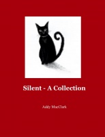 Silent - A Collection