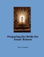 Preparing the Bride for Jesus' Return