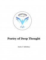 Poetry of Deep Thought