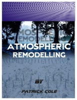 ATMOSPHERIC REMODELING