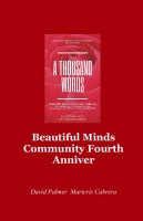 Beautiful Minds Community Fourth Anniver
