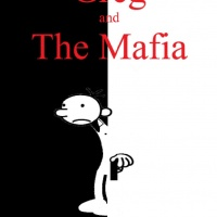 Greg and The Mafia