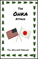 The Ohka Attack