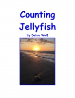 Counting Jellyfish