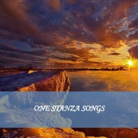 ONE STANZA SONGS