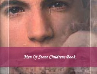 Men Of Stone Childrens Book