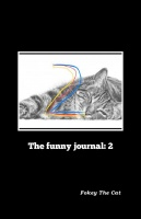 The funny journal: 2