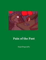 Pain of the Past
