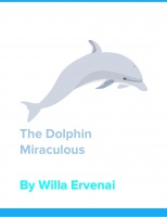 The Dolphin Miraculous - Kallie's Paris Adventure