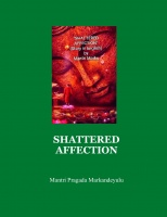 SHATTERED AFFECTION