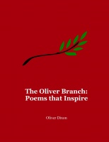 The Oliver Branch: Poems that Inspire