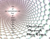 Christmas Through These Eyes