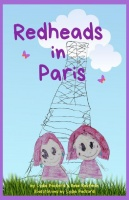 Redheads in Paris