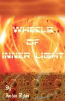 WHEELS OF INNER LIGHT