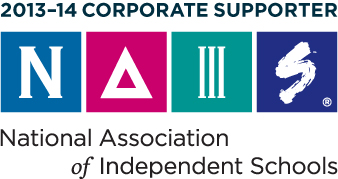 nais Corporate Supporter