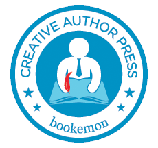 Bookemon Creative Authors