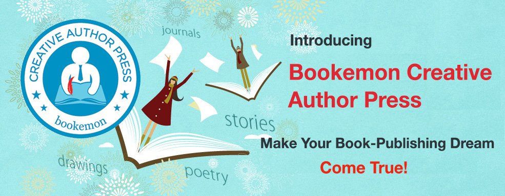 make your own book online and publish on Amazon