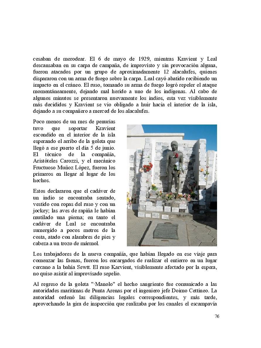 Vistoso De Hecho Reanudar Muestras Festooning - Colección De ...