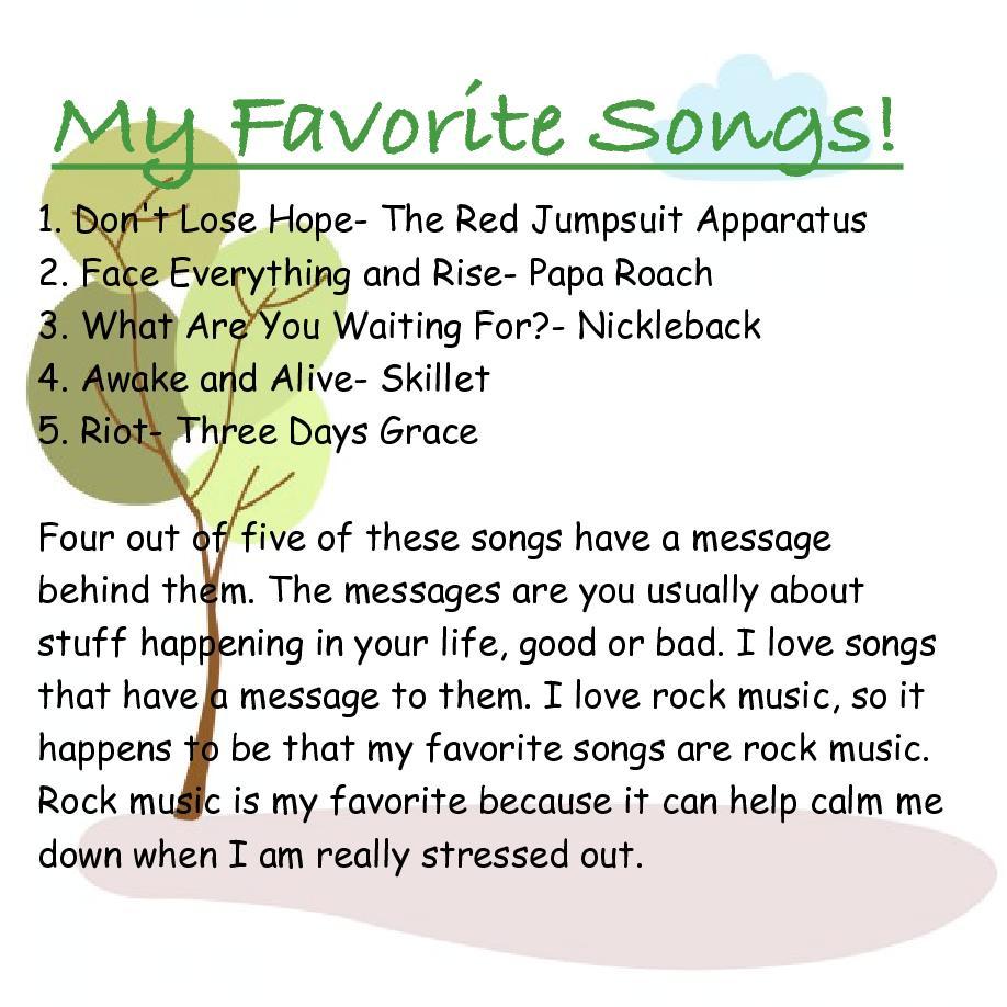Skillet Love Songs