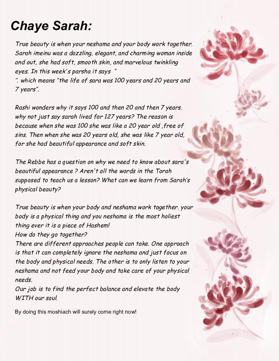 Mushkas Dvar Torah Book Page 14581004 Book 627488 Bookemon