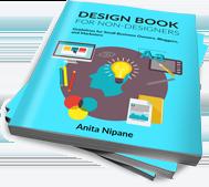 create a book online